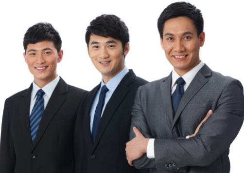 企业中层管理培训的推动力是什么