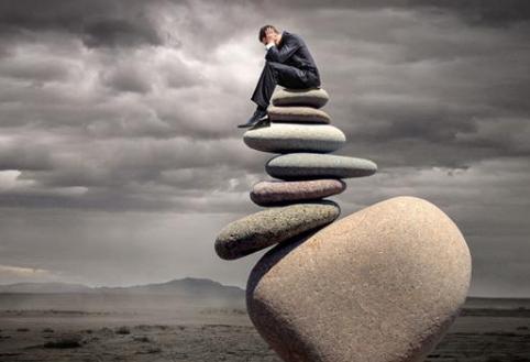 创业者需要具备的素质要求有哪些