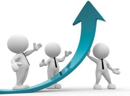 企业员工培训计划如何技术转型
