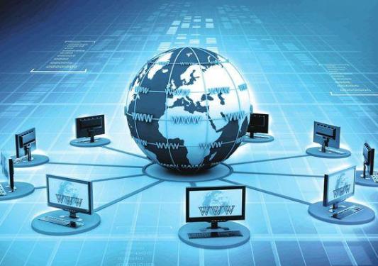 企业在线培训平台如何搭建管理考试系统