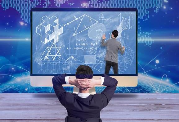 哪个网络教育平台好?网络教学平台有哪些