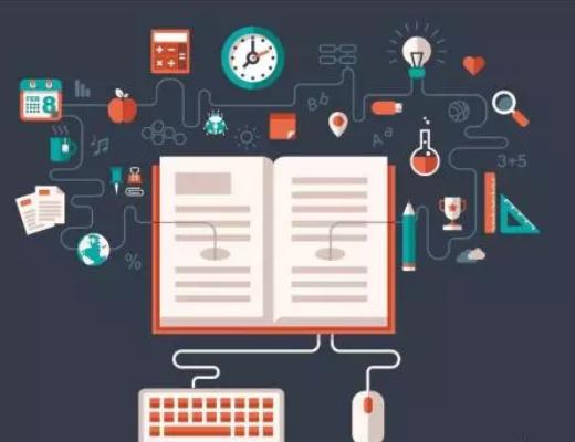 网络课堂软件哪个好?远程教育系统怎么样