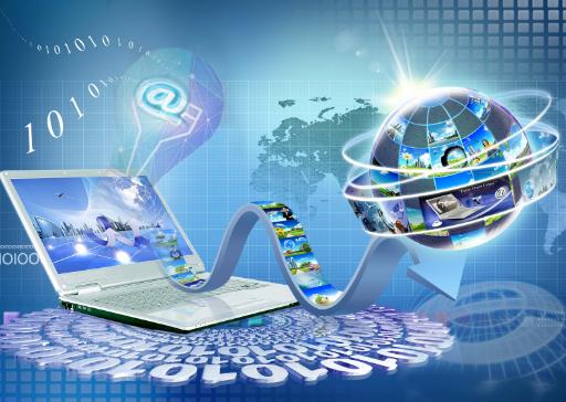 网络课程平台哪个好?如何搭建网络课程教学系统