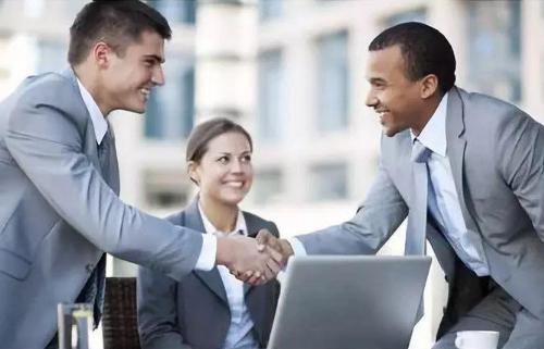 企业内训网怎么样?有哪些优势和劣势呢