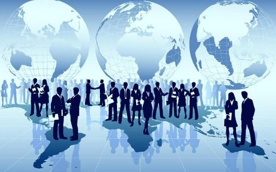 企业培训课程有哪些类型?如何选?收费标准