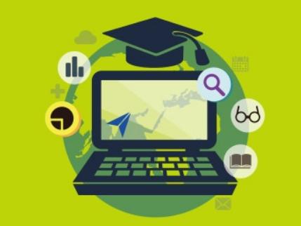 在线考试培训系统供应商哪家好?如何选择