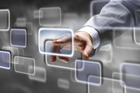 小型企业管理软件哪个好?小型企业怎么选管理软件