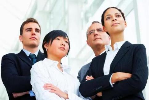 企业员工培训效果如何通过员工反馈来完善
