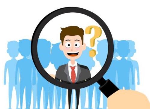 企业怎么建立销售人才选拔系统