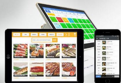 餐饮管理系统的会员管理能提升餐饮行业利润吗