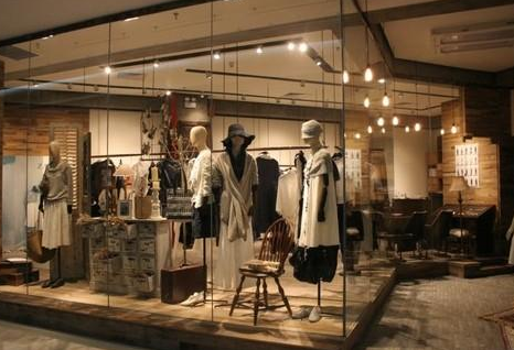 服装连锁加盟店如何通过管理系统监管分店呢