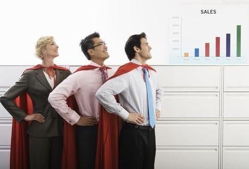 企业管理者怎么进行企业员工培训呢