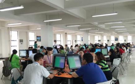 局域网考试系统如何快速搭建完成呢