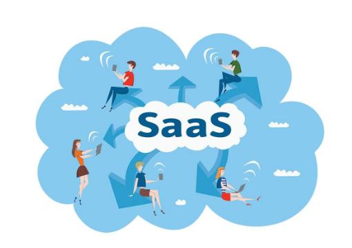 企业e-learning平台SaaS系统有哪些作用
