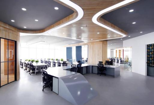 企业培训机构是怎么给企业管理知识体系的