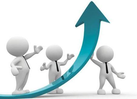 企业员工培训计划怎么做?如何完善员工晋升通道
