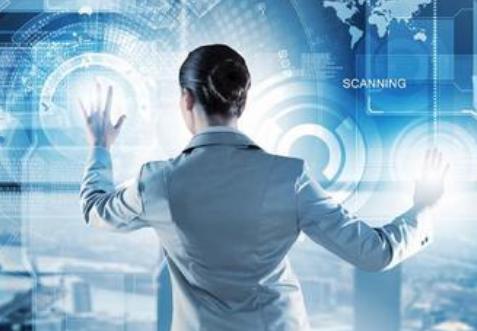 企业培训机构怎么样管理企业知识体系呢