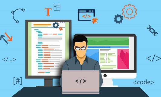 培训系统软件供应商哪家好?这样的适合你吗