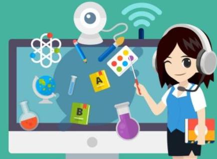 国内在线直播授课平台搭建中会碰到哪些难题呢