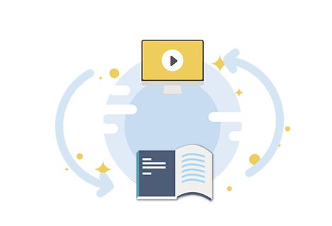 在线直播授课平台的开发需要做什么