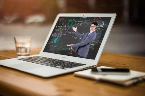 在线直播授课平台系统是如何高速发展的