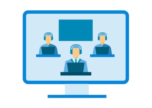 网上授课平台哪个好?网上讲课软件推荐