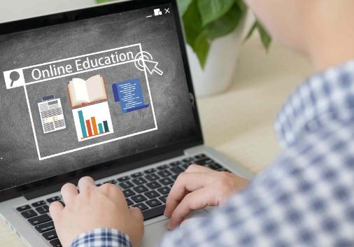 网络课程平台哪个好?网络课程软件有推荐吗