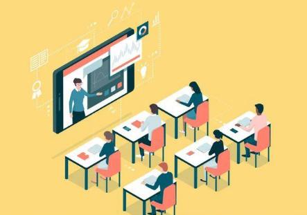 网上直播教学平台哪个比较好?私人定制的优势是什么