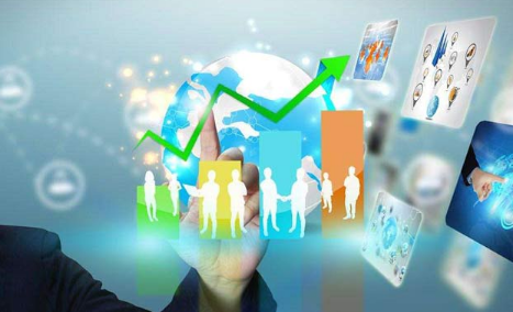 企业在线培训平台搭建前和搭建后