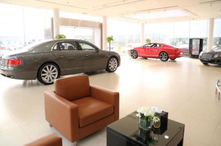 汽车门店管理软件哪个好?哪里买?如何选
