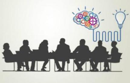 员工培训系统建立的主要步骤是什么