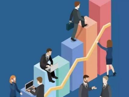 企业培训体系包括哪些内容?如何搭建企业客户维护系统