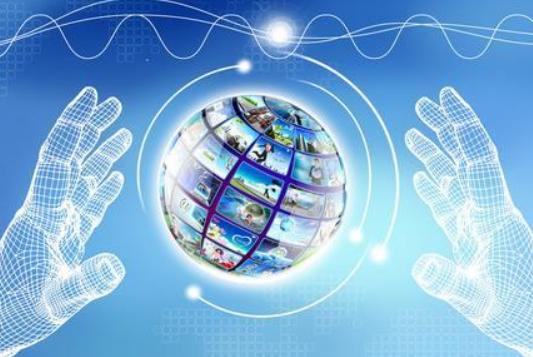 企业管理软件有哪些?免费企业管理系统怎么样
