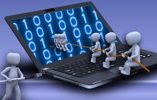 企业培训系统考试app软件对企业的作用