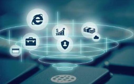 网络培训系统建设规划开发多语种的优势