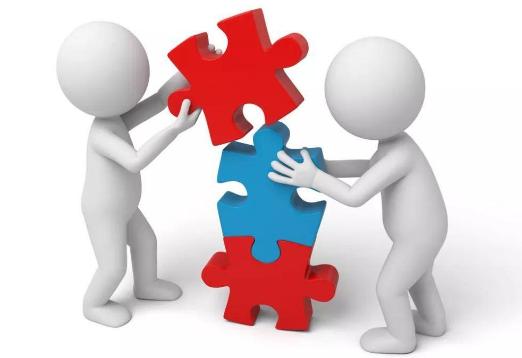 企业培训系统包括哪些内容?如何控制开发成本
