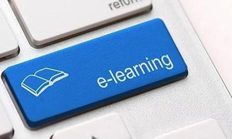 elearning平台怎么用?e-learning平台的特点是什么