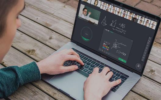 在线培训系统怎么样?有利于企业员工培训吗