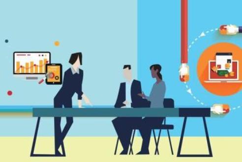 企业员工培训软件实施方案策划有哪些