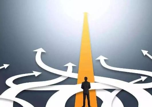 企业培训平台哪家好?都有哪些功能