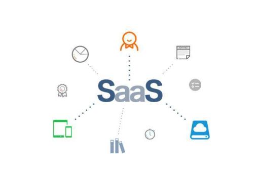 线上教育平台的竞争分析:基于SaaS系统开发