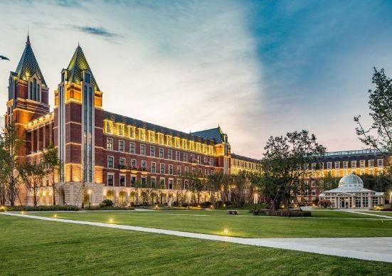企业大学系统有哪些建设方案和成本预算