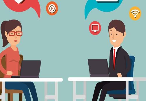 在线学习平台有哪些 企业大学在线学习平台好吗