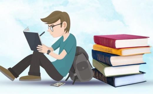 通过在线培训课程系统给员工网课教学