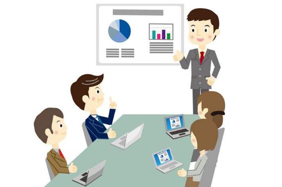 员工培训内容有哪些是必须掌握的技能