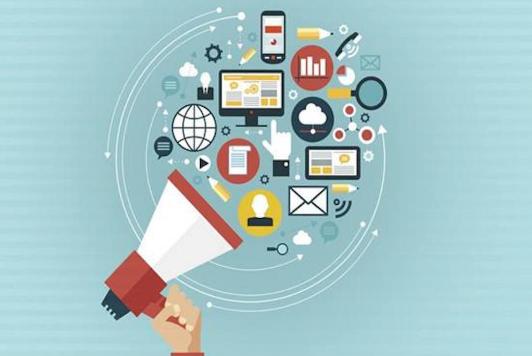 saas在线培训平台产品服务模式升级案例