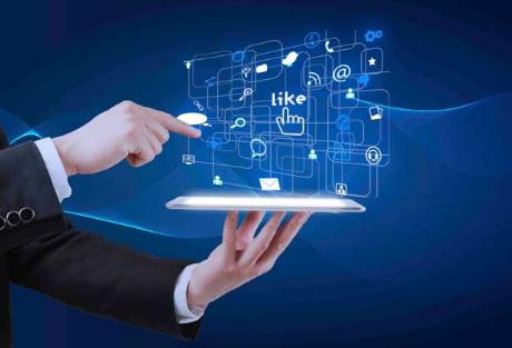 在线网校系统平台如何免费搭建网校和运营