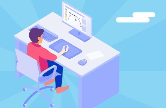 在线考试系统软件管理功能设计方案