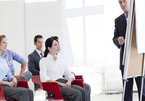 企业员工培训有哪些好的实施方案计划