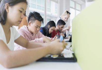 上网课用什么软件好 上网课哪个平台好用